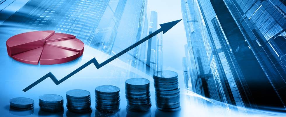 Corporate Finance Business